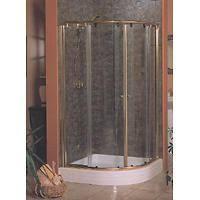 destiny round corner shower enclosure 37579 12 40 32725 xx from