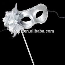 masquerade masks wholesale party stick masks mardi gras wholesale masquerade mask venetian
