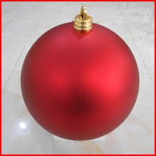 large red christmas balls large red christmas balls suppliers and