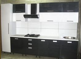 kitchen furniture india modular kitchen furniture adamhaiqal89 com