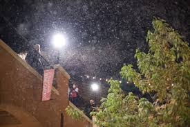 Tucson Parade Of Lights 10 Things To Put On Your Tucson Christmas Bucket List 5 Best
