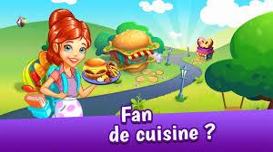 jeu de cuisine cooking jeu cuisine awesome cooking tale jeu de cuisine applications