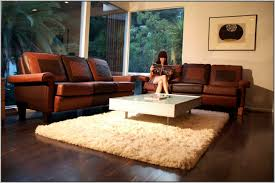 Living Rooms With Brown Leather Furniture Dark Furniture Living Room Paint Color U2013 Modern House