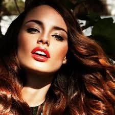 makeup artist in miami top 52 makeup artists in miami fl gigsalad