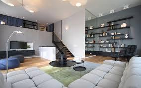 design wohnen privat aigner architecture