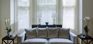 Bargain Blinds Online In A Blind Panic Tell Your Romans From Your Venetians With Our