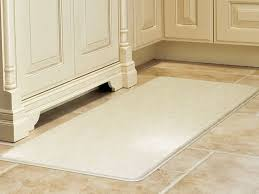 rubber flooring kitchen kitchen padded kitchen mats and 12 gel kitchen mats bed bath and