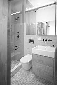 Modern Bathroom Designs For Small Bathrooms Ideas For Renovating Small Bathrooms Shower Stalls Ideas Small