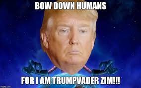 Bow Down Meme - bow down meme 28 images bow down imgflip bow down by