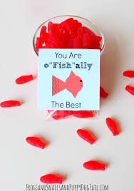 fish valentines you are o fish ally the best fspdt