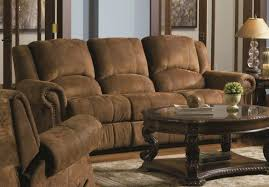Small Sectional Sofa With Recliner by Best Slipcovers For Reclining Sectional Sofas
