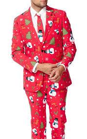 christmas suit christmas festive 2 suit dobell