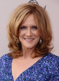 mid length hair styles for the older woman medium length hairstyles for women over 40 new hairstyles 2017