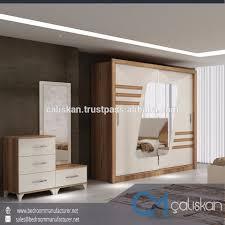 sima bedroom furniture set new 2017 design turkish alibaba