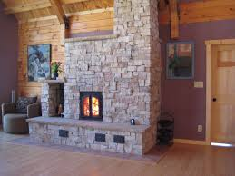 masonry heater finnish contraflow fireplace new jersey wood