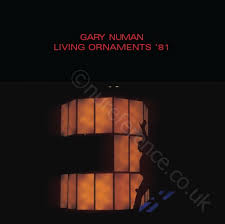 live releases nureference the complete discography of gary