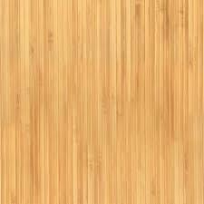 allure trafficmaster strand bamboo luxury vinyl plank lvp grip