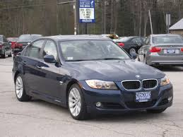 2011 bmw 3 series mpg 2011 used bmw 3 series 328i xdrive at concord motorsport serving