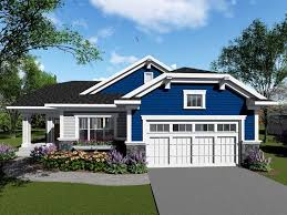 empty nester home plans empty nester home plans awesome 92 best bungalow house plans images