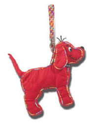 211 best clifford the big 20905 images on