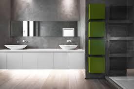 Contemporary Bathroom Design Polka Dot Bathroom Martha Stewart Bathroom Decor