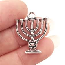 cheap menorah online get cheap charm menorah aliexpress alibaba
