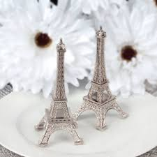 Paris Centerpieces 6 Inches Paris Eiffel Tower Centerpieces Wedding Party Home