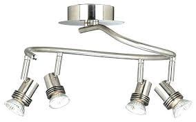 track light ceiling fan combo ceiling fan with track lighting ceiling fan track lighting combo