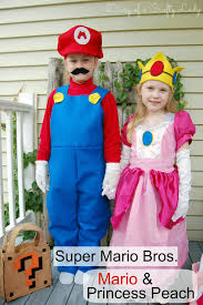 diary of a crafty lady meet mario and princess peach 2013
