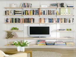 Cool Shelves For Bedrooms Best Fresh Wall Shelf Ideas For Bedroom 18620