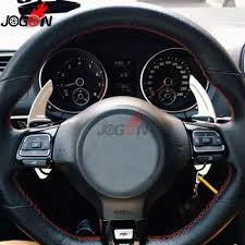 online buy wholesale golf 5 gti interior from china golf 5 gti