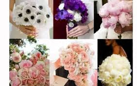 decoration flowers ideas youtube