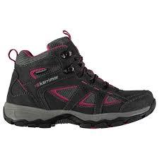 scarpa womens boots nz womens walking shoes walking boots karrimor salomon