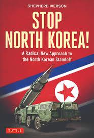 the 25 best korean reunification ideas on pinterest korean war