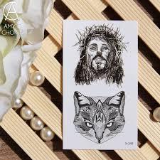 henna tattoo pittsburgh 62 best kadambari arts images on