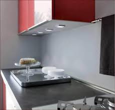 Under Cabinet Lighting Wiring by Led Light Design Led Under Cabinet Lighting Direct Wire Dimmable