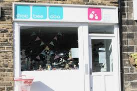 Opulent Designs Ilkley Visit Ilkley Shop See Live Stay Eat
