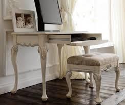 Artistic Kids Bedroom Furniture Designs With Wooden Material Plans - Bedroom furniture design plans