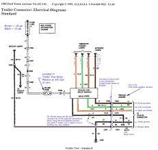 e46 speaker wiring diagram dolgular com