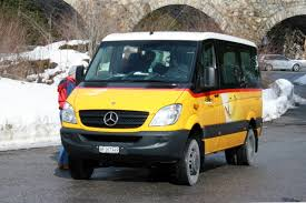 autocentrum lexus youtube mercedes benz sprinter 313 2014 auto images and specification