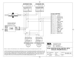 eagle vision subwoofer wiring diagram eagle wiring diagram for cars