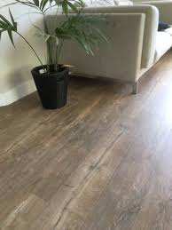 vinyl planks flooring installation flooring gumtree australia