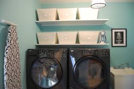 laundry room paint colors transitional laundry room benjamin