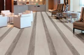 hardwood flooring vs tile planks that look like hardwood pros and