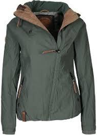 bench razzer women jackets and coats bench razzer ii b w jacket black 69 76