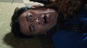 ash vs evil dead season 3 exclusive first look photo ign