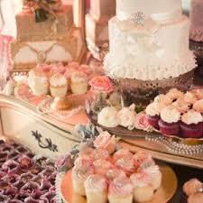 tampa cakes and cupcakes fun 4 tampa kids