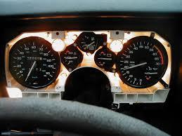 82 camaro z28 parts camaro berlinetta iroc z28 interior electronics parts