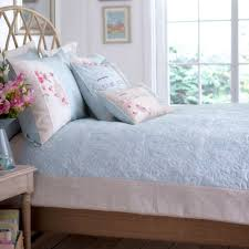 duck egg evelyn bed linen collection dunelm share loversiq