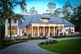 acadian floor plans acadian style homes incredible 0 love this acadian style home
